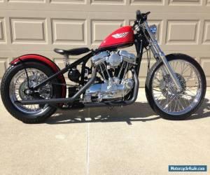 1989 Harley-Davidson Other for Sale