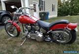 1991 Harley-Davidson Other for Sale