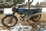 1965 Honda Other for Sale