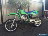 motor cycle motor-cross
