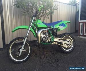 motor cycle motor-cross for Sale