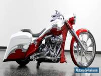 2010 Harley-Davidson Other