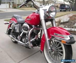 1977 Harley-Davidson Touring for Sale