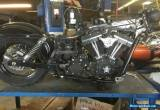 2013 Harley-Davidson Dyna for Sale