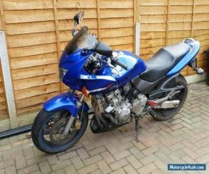 Honda cb600 hornet 2000 for Sale