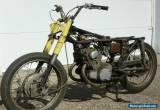 1966 Honda CB for Sale