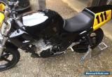 Honda CB 500 for Sale