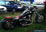 2010 Harley-Davidson Other for Sale