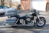 1976 Harley-Davidson Touring for Sale