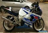 SUZUKI GSXR 1000 K1  for Sale