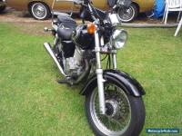 250 suzuki marauder GZ UNREGISTERED!!!!