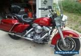 1991 Harley-Davidson Touring for Sale