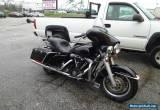 1988 Harley-Davidson Touring for Sale