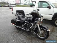 1988 Harley-Davidson Touring