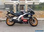 APRILIA RS250 MK1 for Sale