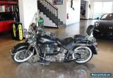 2005 Harley-Davidson FLTSN for Sale
