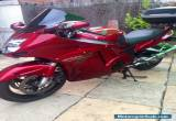 Honda CBR1100 XX Super Blackbird - ****DEPOSIT TAKEN ****** for Sale