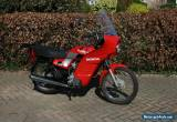 Honda CG 125 BR for Sale