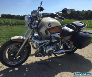 BMW R1200c Independent for Sale