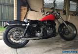 1965 Harley Davidson  for Sale