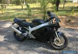 Yamaha YZF600R Thundercat, New tyres runs good. cbr yzf600r for Sale