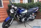 Suzuki GSX1400 2006 for Sale