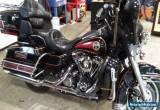 1994 Harley-Davidson Touring for Sale