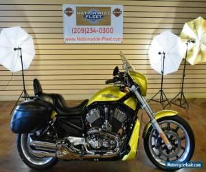 2006 Harley-Davidson VRSC for Sale