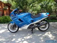 1990 Ducati Paso