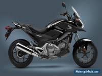 2014 Honda Other