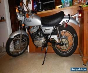 1972 Yamaha Other for Sale