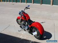 1999 Harley-Davidson Other