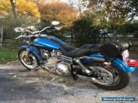 2004 Harley-Davidson Other