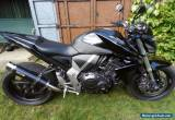 HONDA CB1000R ABS for Sale