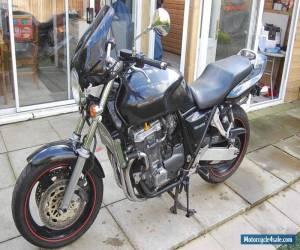 HONDA CB1000 BIG ONE for Sale