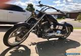 Harley Davidson Wideglide Ultima 127 Motor  for Sale