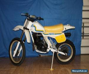1983 Honda Other for Sale