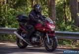 Suzuki Bandit GFS1200s Sports Tourer Low Kms plus Extras for Sale