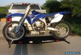 2009 Yamaha YZF-R for Sale