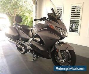 2003 Honda ST1300 for Sale