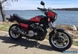 1984 Honda CB for Sale