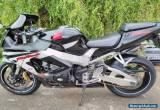 Honda cbr 900rr fireblade for Sale