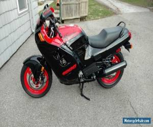 1987 Honda Other for Sale