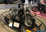 1984 Harley-Davidson Touring for Sale