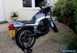 Yamaha XJ600F (pre Diversion) for Sale
