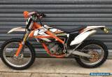 KTM Freeride MY14 for Sale