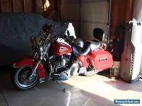 2005 Harley-Davidson Other