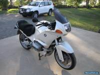 R1100 RS 1994
