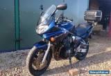 Suzuki Bandit 1200 for Sale