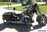 2002 Harley-Davidson Other for Sale